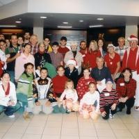 Caroling for Kids 2004