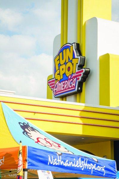 Fun-Spot-2021-BP-157