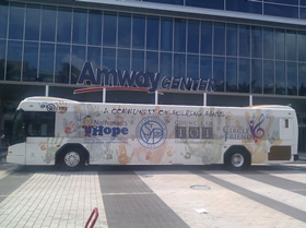 bus_1_s1