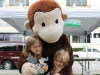 curious-george-4