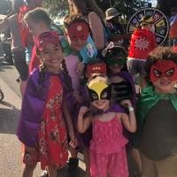 Children-First-heroes