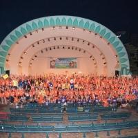 mms_19_amphitheater_lehman_4