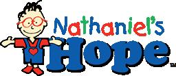 Nathaniel's Hope Logo