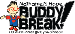 Buddy_Break_Logos_1107_with tag