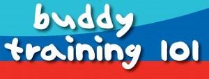 Buddy_Training_101