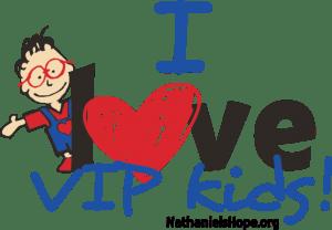 I_love_VIP_kids