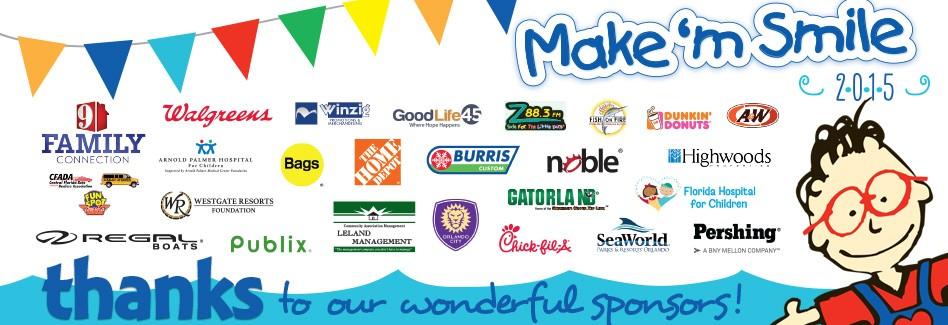 MMS_thanks_sponsors3