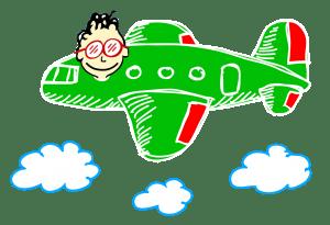 Nathaniels_Hope_Plane