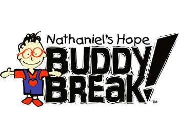 Nathaniel's Hope Buddy Break