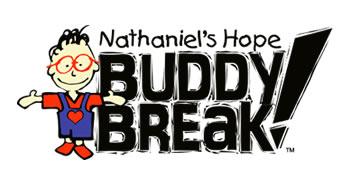 Nathaniel's Hope Buddy Break