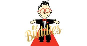 The Buddies