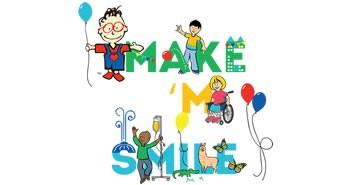 Make 'M Smile